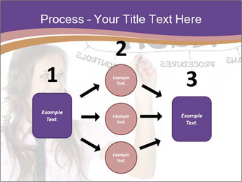 0000074301 PowerPoint Template - Slide 92