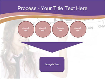 0000074301 PowerPoint Template - Slide 93
