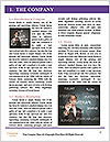 0000074301 Word Templates - Page 3