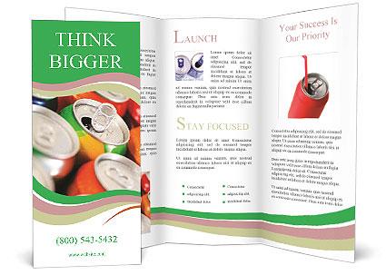 0000074302 Brochure Template