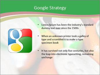 0000074302 PowerPoint Template - Slide 10