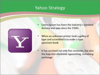 0000074302 PowerPoint Template - Slide 11