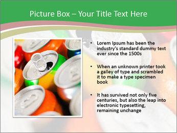 0000074302 PowerPoint Template - Slide 13