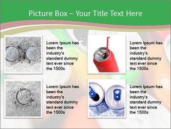 0000074302 PowerPoint Template - Slide 14