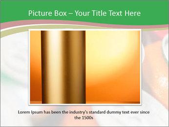 0000074302 PowerPoint Template - Slide 15