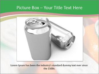 0000074302 PowerPoint Template - Slide 16
