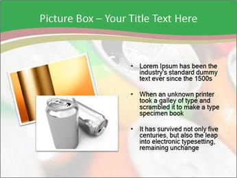 0000074302 PowerPoint Template - Slide 20