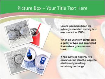 0000074302 PowerPoint Template - Slide 23
