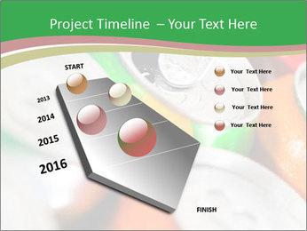 0000074302 PowerPoint Template - Slide 26
