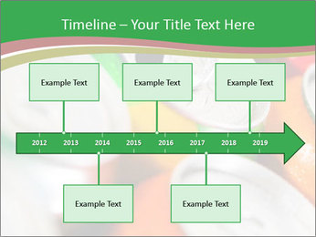 0000074302 PowerPoint Template - Slide 28