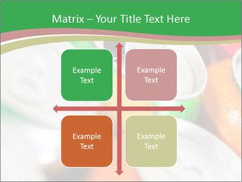 0000074302 PowerPoint Template - Slide 37