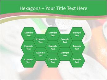 0000074302 PowerPoint Template - Slide 44