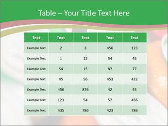 0000074302 PowerPoint Template - Slide 55