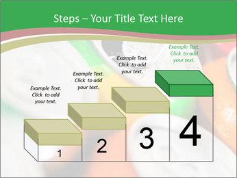 0000074302 PowerPoint Template - Slide 64