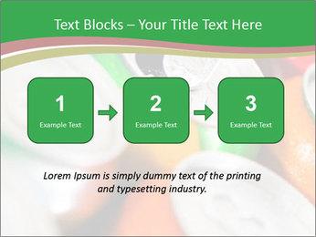 0000074302 PowerPoint Template - Slide 71