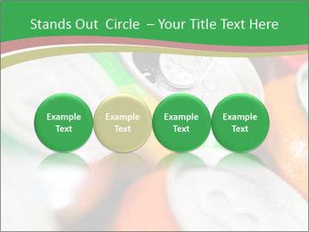 0000074302 PowerPoint Template - Slide 76