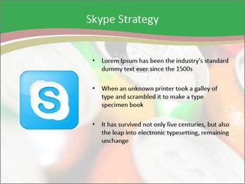 0000074302 PowerPoint Template - Slide 8