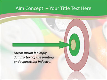 0000074302 PowerPoint Template - Slide 83