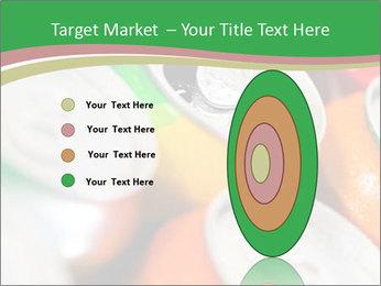 0000074302 PowerPoint Template - Slide 84