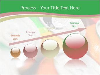0000074302 PowerPoint Template - Slide 87