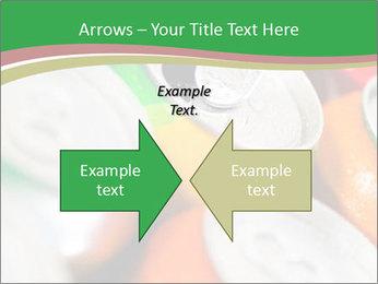 0000074302 PowerPoint Template - Slide 90