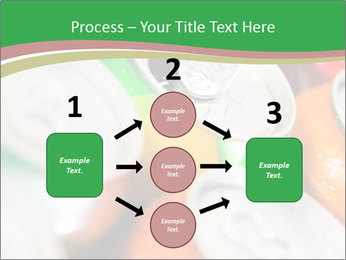 0000074302 PowerPoint Template - Slide 92