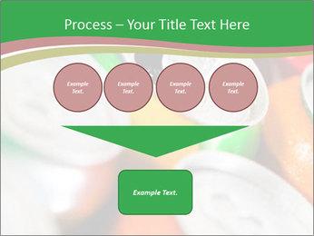 0000074302 PowerPoint Template - Slide 93