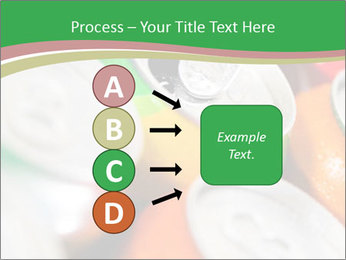 0000074302 PowerPoint Template - Slide 94