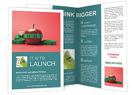 0000074303 Brochure Templates