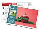 0000074303 Postcard Templates