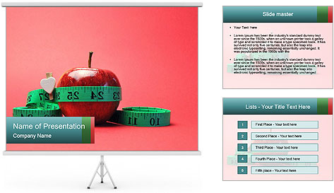 0000074303 PowerPoint Template
