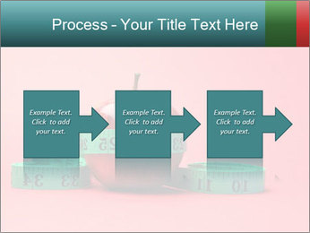 0000074303 PowerPoint Templates - Slide 88