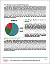 0000074303 Word Template - Page 7