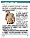 0000074303 Word Template - Page 8