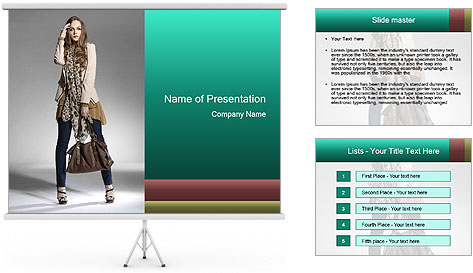 0000074304 PowerPoint Template
