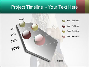 0000074304 PowerPoint Template - Slide 26