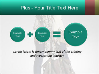 0000074304 PowerPoint Template - Slide 75