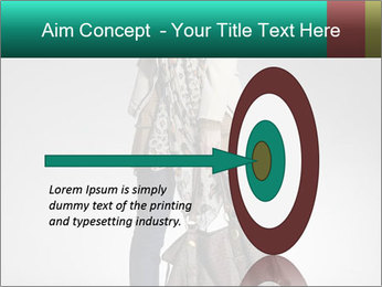 0000074304 PowerPoint Template - Slide 83