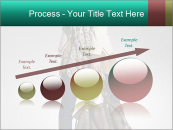 0000074304 PowerPoint Template - Slide 87