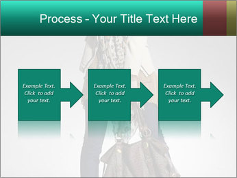 0000074304 PowerPoint Template - Slide 88
