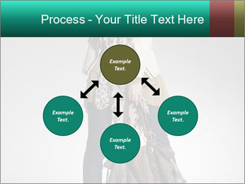 0000074304 PowerPoint Template - Slide 91