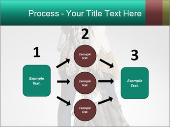 0000074304 PowerPoint Template - Slide 92