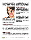 0000074304 Word Template - Page 4