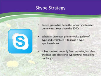 0000074305 PowerPoint Template - Slide 8
