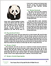 0000074305 Word Templates - Page 4
