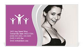 0000074306 Business Card Templates