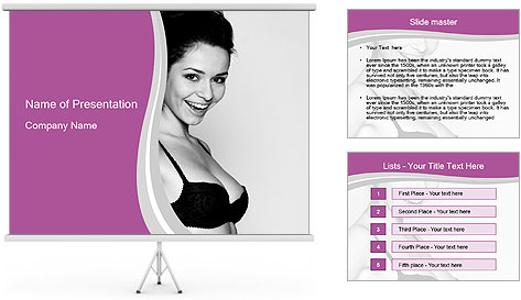 0000074306 PowerPoint Template