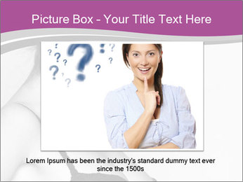 0000074306 PowerPoint Template - Slide 15