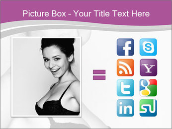 0000074306 PowerPoint Template - Slide 21