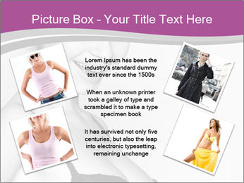 0000074306 PowerPoint Template - Slide 24